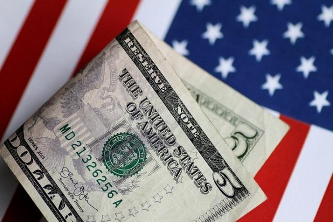 US Tax Reforms to Drive the Market